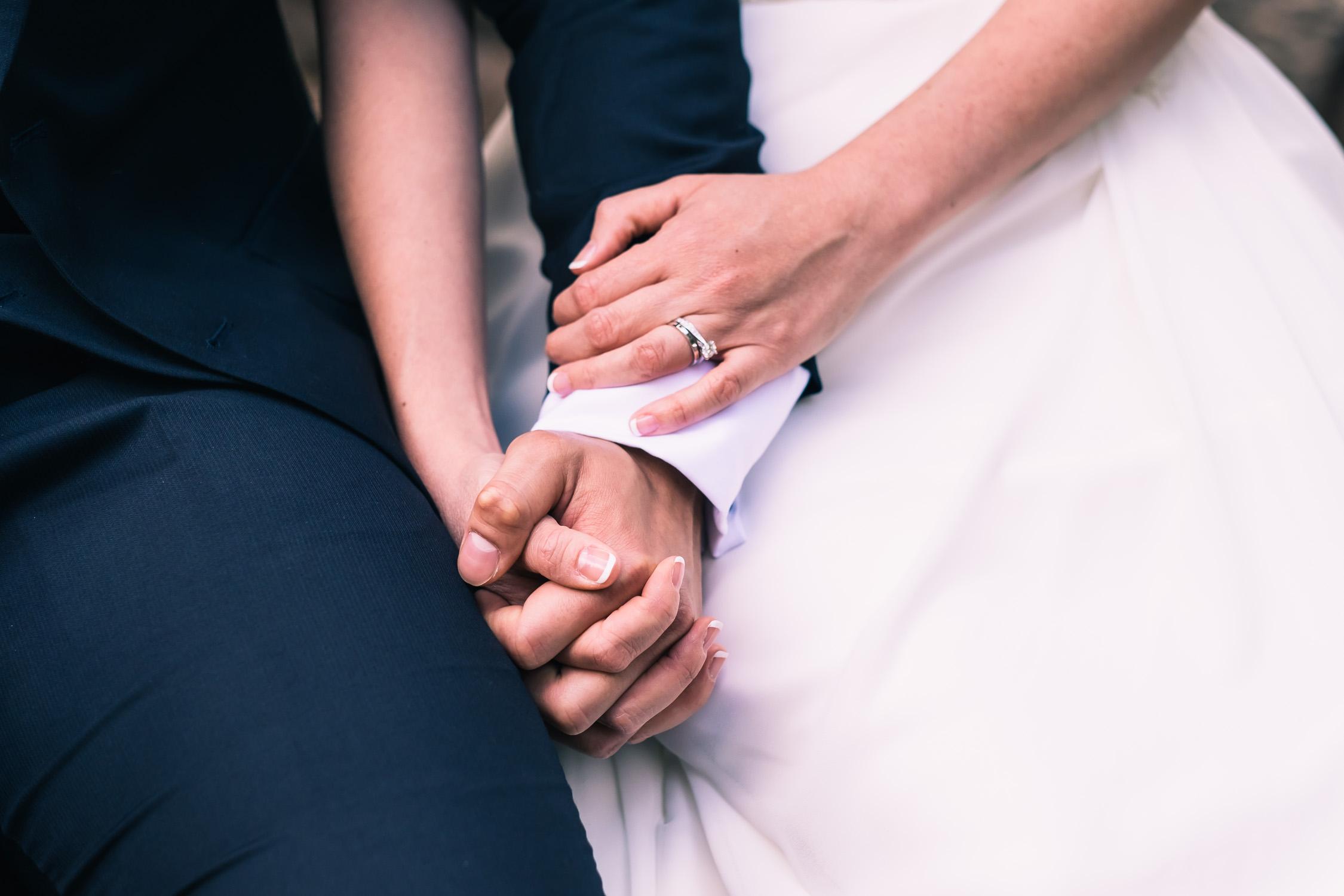 Carina Sze Lau-Melbourne Australia-Lynsey-Kai-Wedding-2459