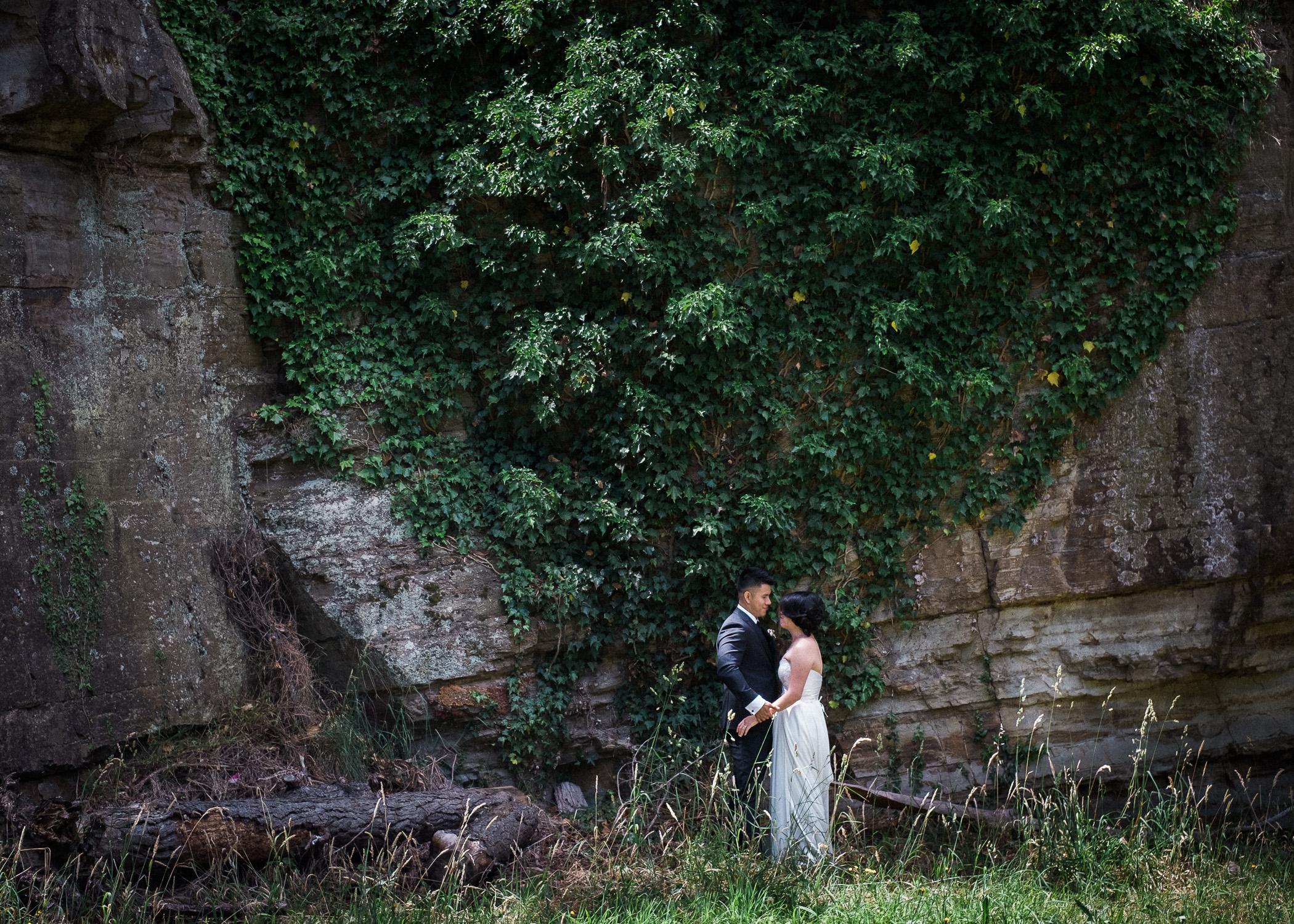 Carina Sze Lau-Melbourne Australia-Lynsey-Kai-Wedding-2598