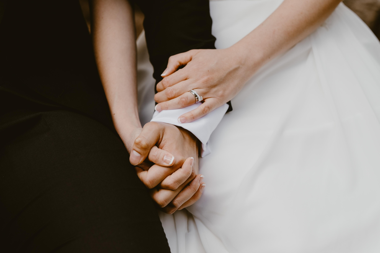 Lynsey-Kai-Wedding-2459