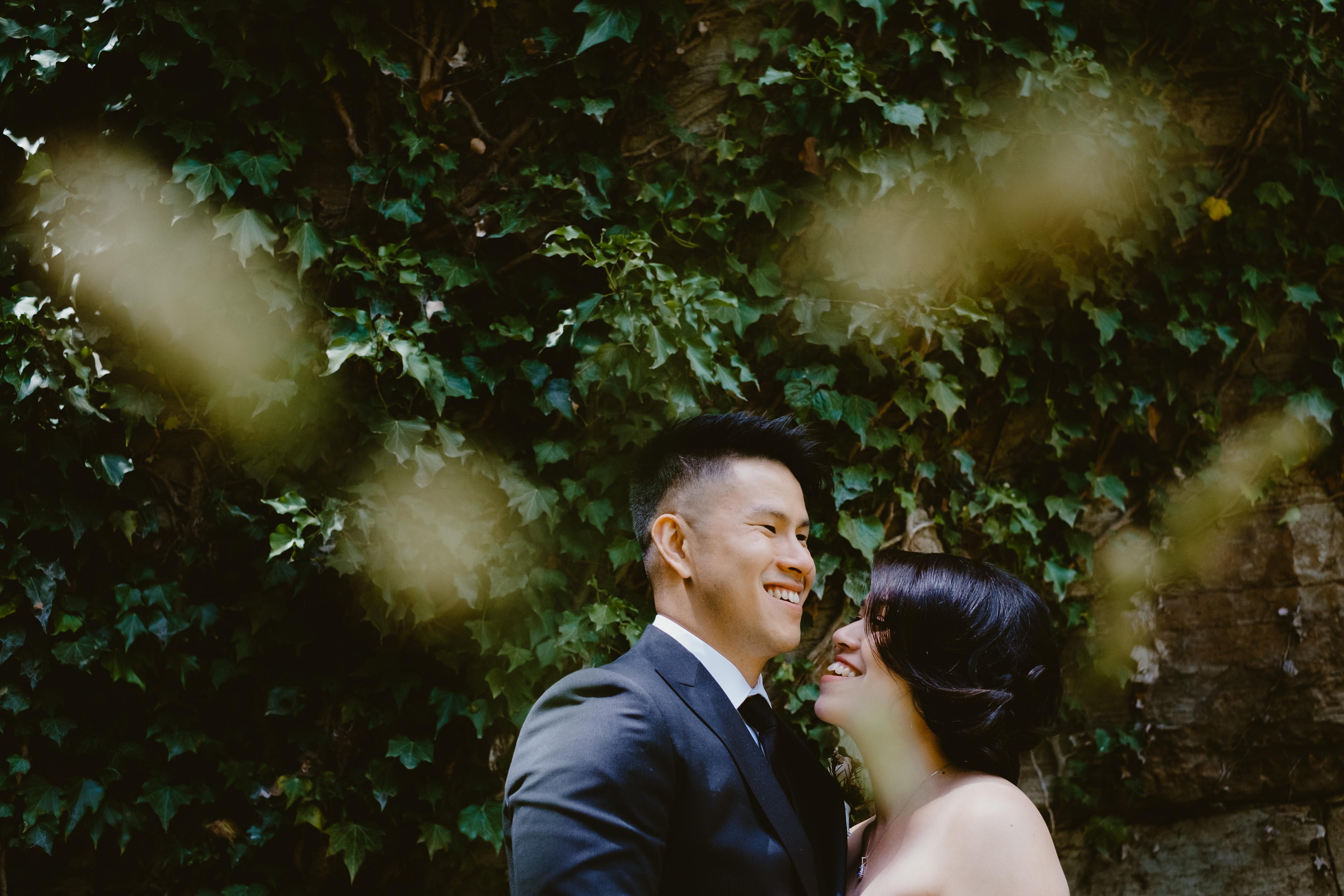Lynsey-Kai-Wedding-2576
