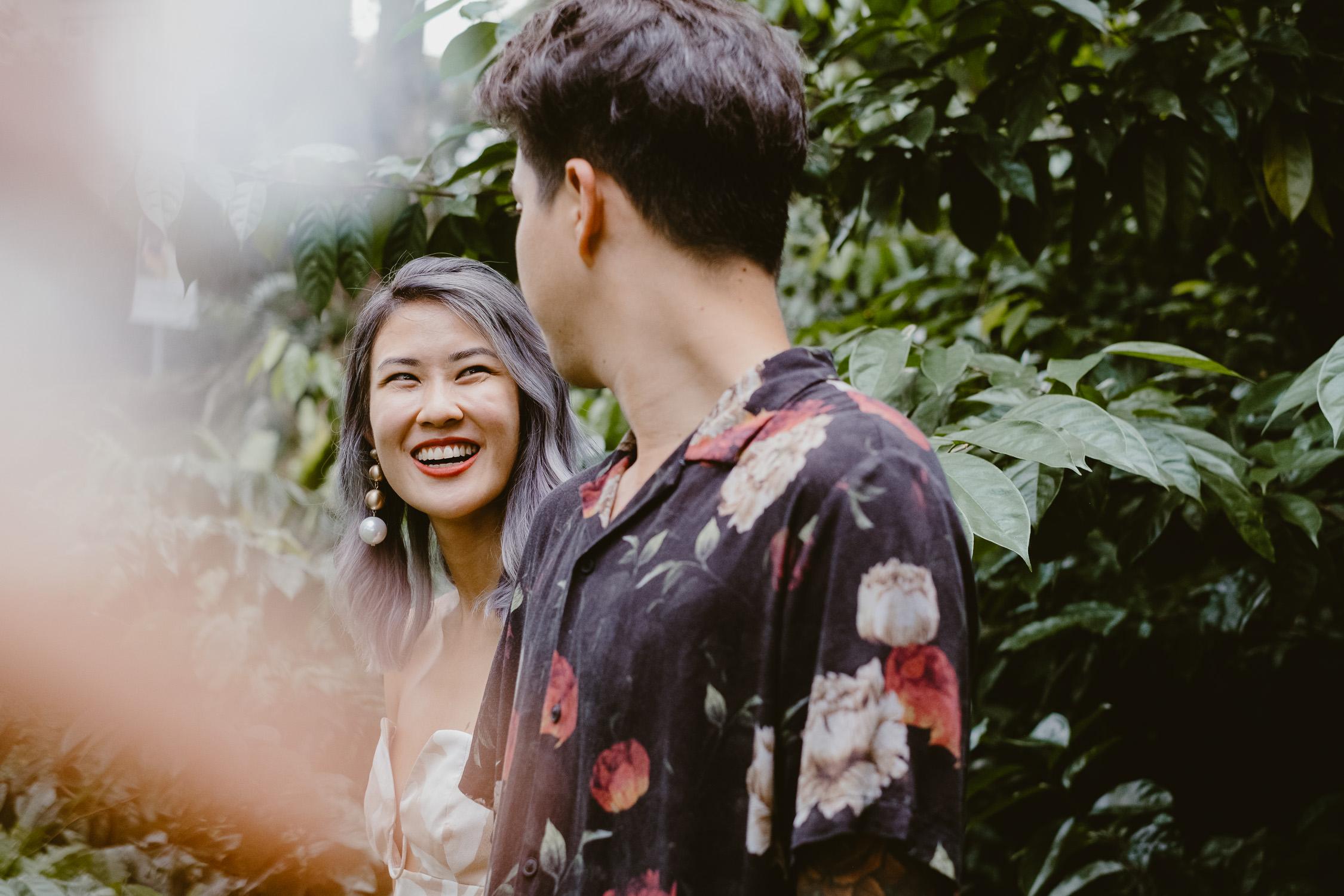 Carina Sze Lau-Singapore-prewedding-Suwan & Jean Francois-1-00390