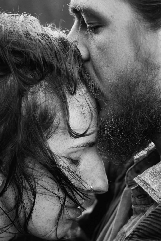 Carina Sze Lau-Melbourne-Ben & Rosie-Prewedding-1-00833-Australia documentary family photography