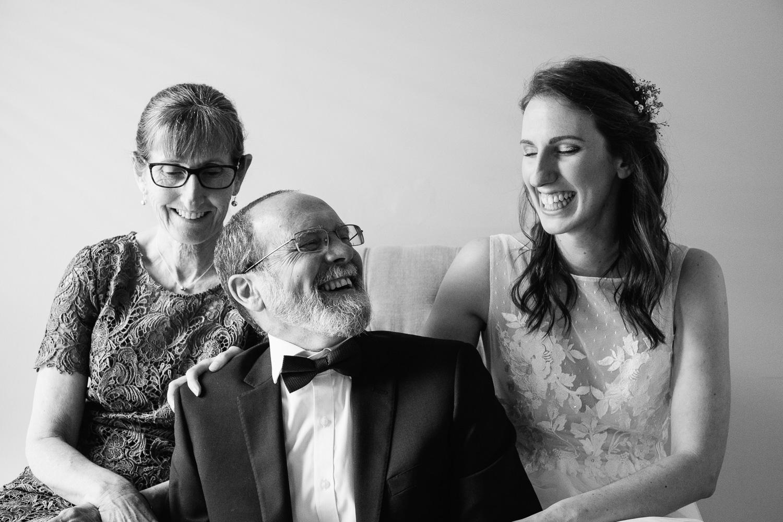 Carina Sze Lau-Melbourne-Riverstone-Ben & Rosie-Wedding-1-00376-Australia documentary family photography