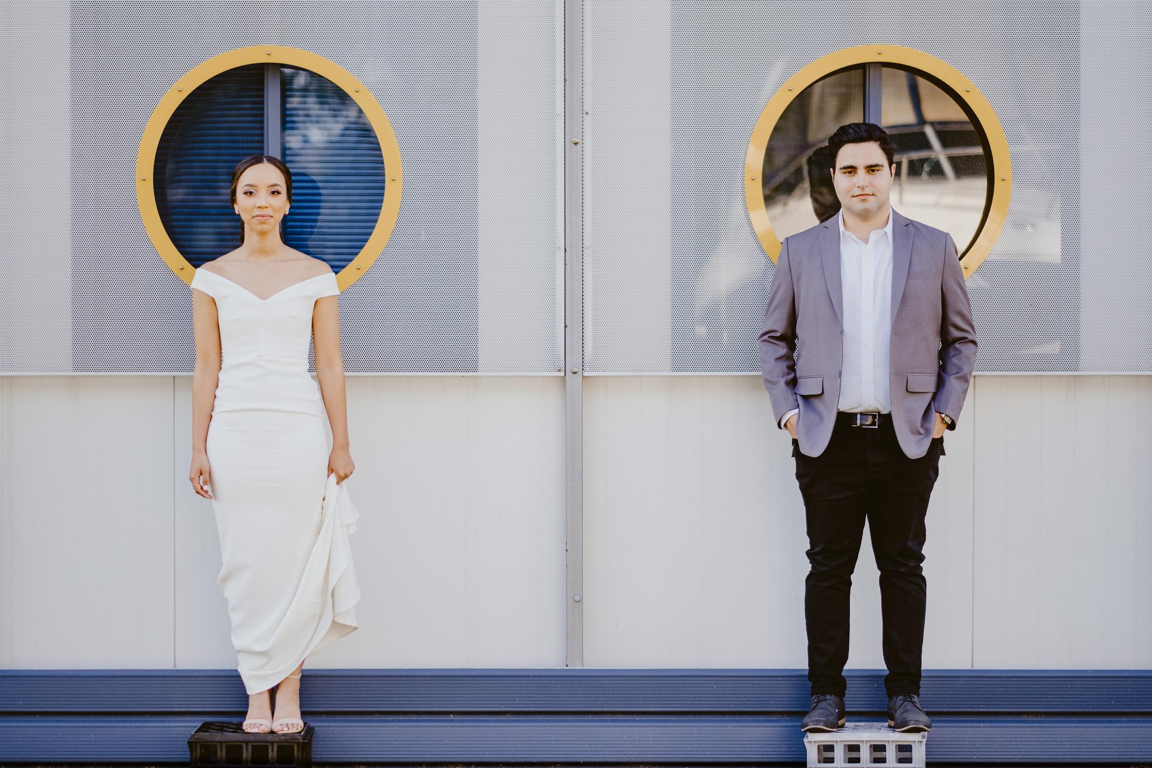 Carina Sze Lau-Melbourne-Kimlynn & Bellal-Engagement party-1-DSCF1887-Edit