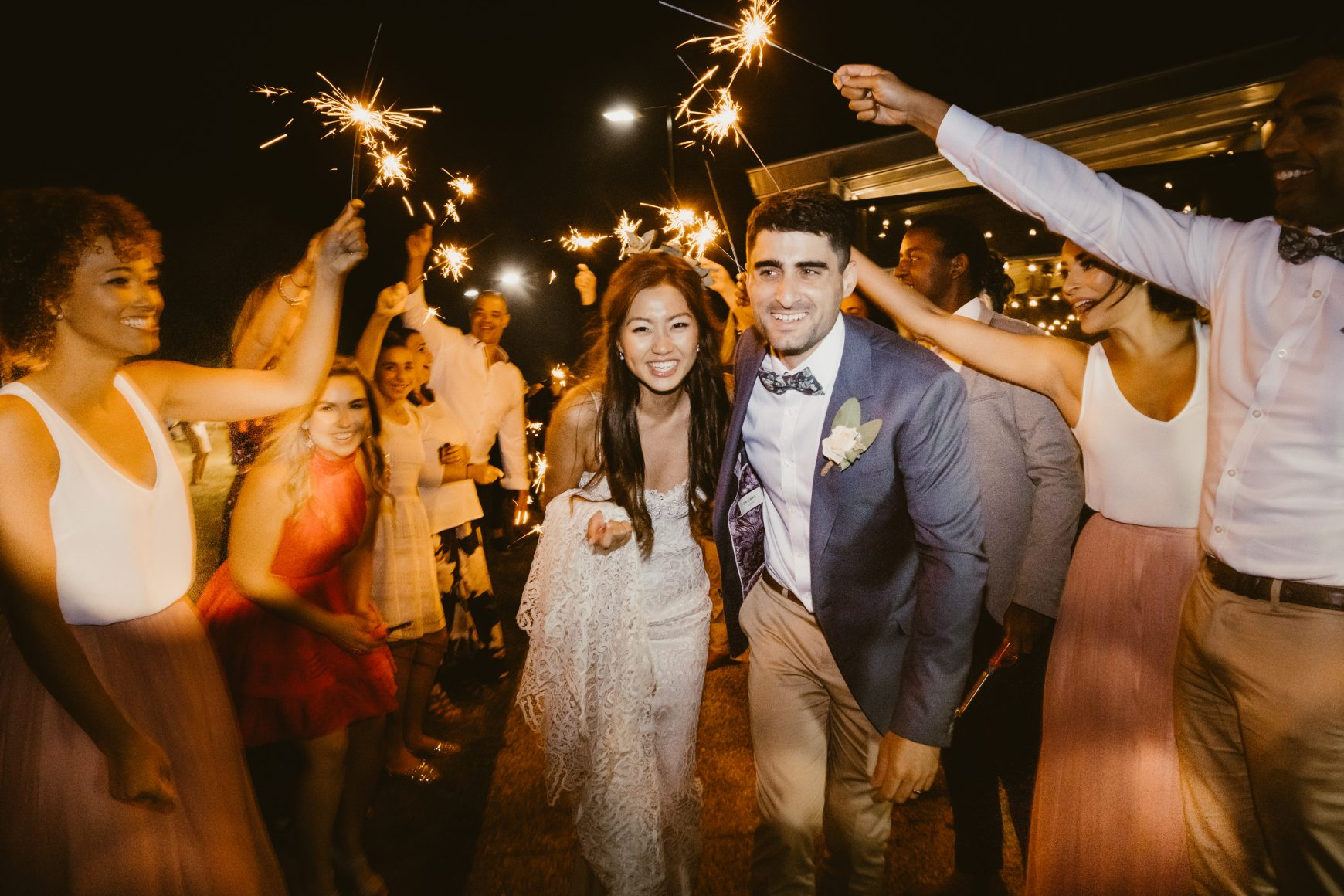 Carina Sze Lau-Melbourne-Monica and James-Wedding-03033
