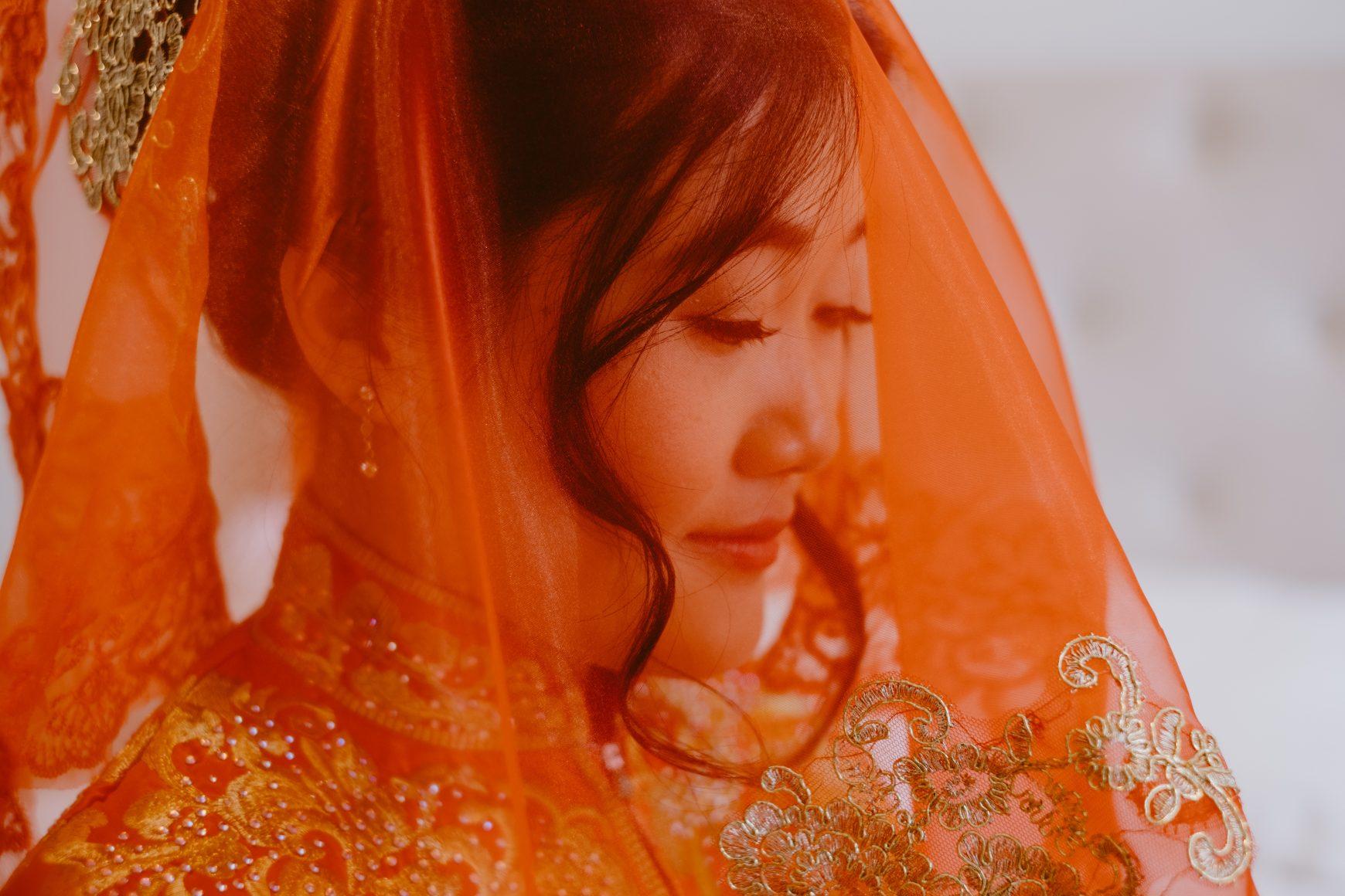 Carina Sze Lau-Melbourne-Ming & Boyce-wedding-00150