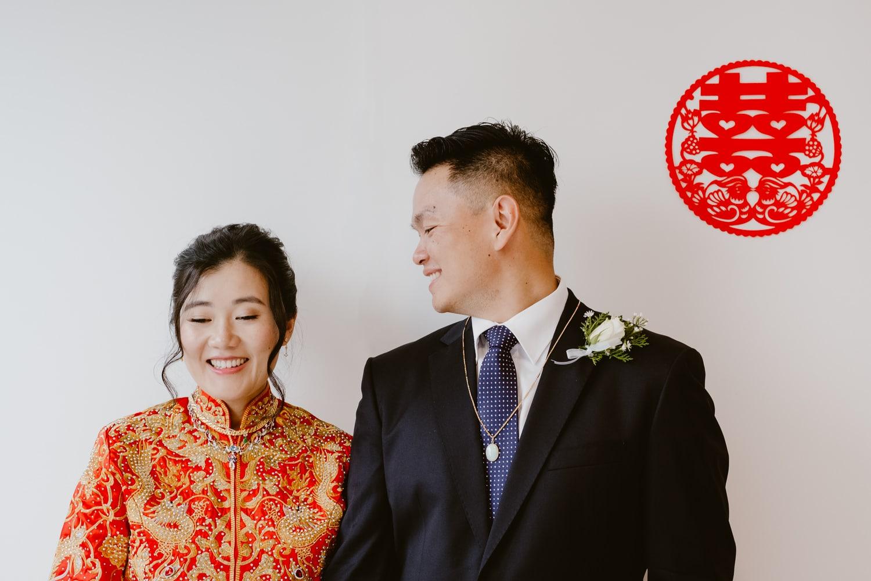 20190329-Carina Sze Lau-Melbourne-Ming & Boyce-wedding-00382-Edit