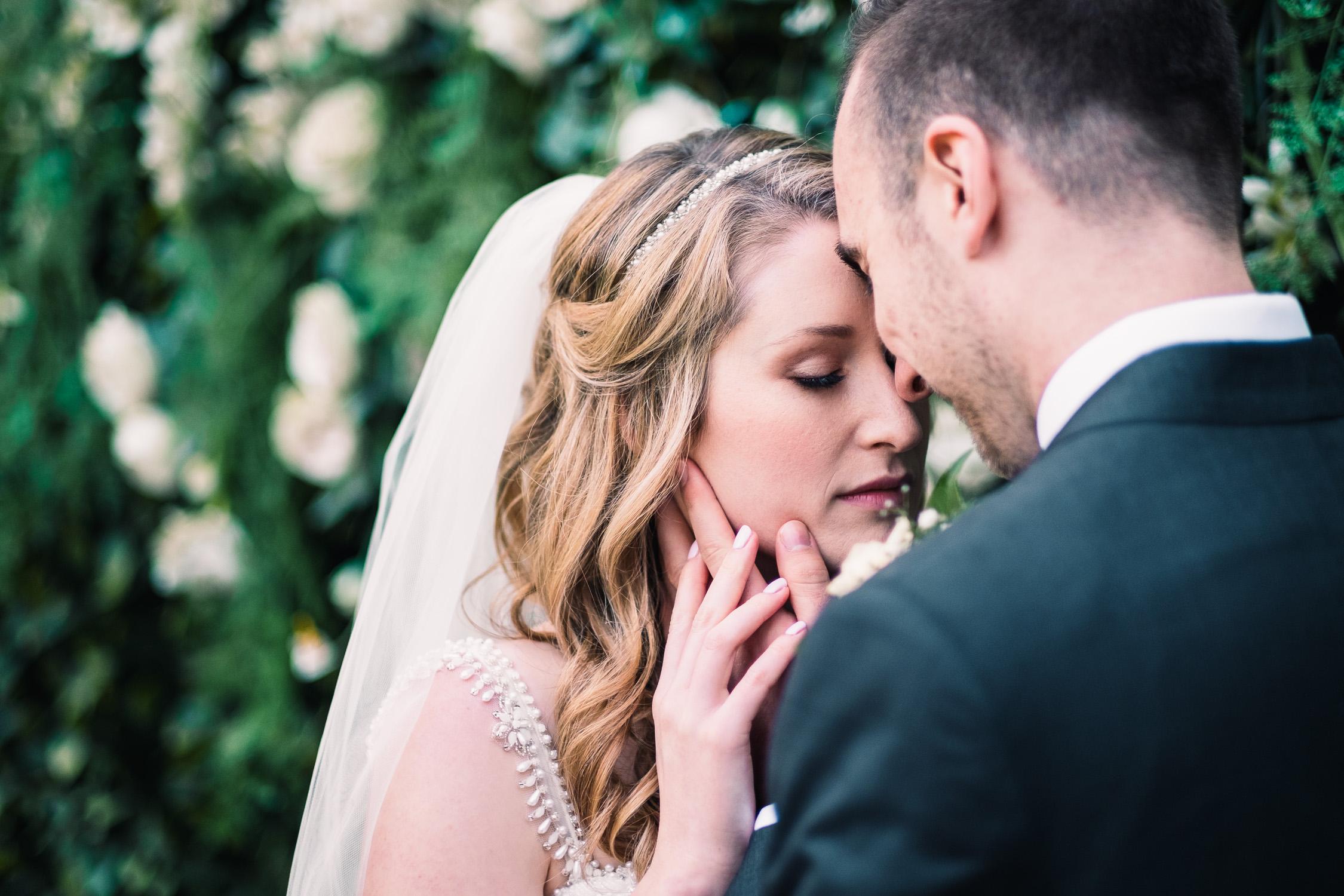 Carina Sze Lau-Melbourne-Jemima & Ed-Wedding-1-01481