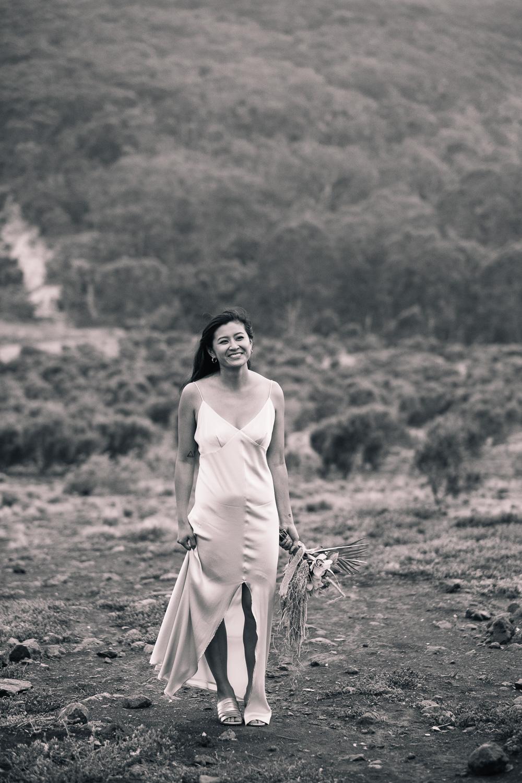 Carina Sze Lau-Melbourne-wedding-Charmaine & Joseph-1-00878