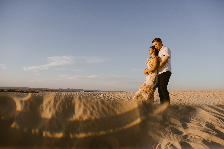 Carina Sze Lau-Melbourne-Big Drift-Jess & Brendan-prewedding-00879